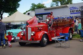 File:1937 Dodge Howe Fire Truck (35452479032).jpg - Wikimedia Commons 1937 Dodge Pickup For Sale Classiccarscom Cc1121479 Dodge Detroits Old Diehards Go Everywh Hemmings Daily 1201cct08o1937dodgetruckblem Hot Rod Network Rat Truck Stock Photo 105429640 Alamy 2wd Pickup Truck For Sale 259672 Lc 12 Ton Streetside Classics The Nations Trusted 105429634 Hemi Youtube 22 Dodges A Plymouth Rare Parts Drag Link 1936 D2 P1 P2 71938