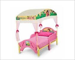 dora toddler bed set walmart home design ideas