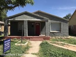 3 Bedroom Houses For Rent In Lubbock Tx by 2608 35th St Lubbock Tx 3 Bedroom House For Rent For 675 Month