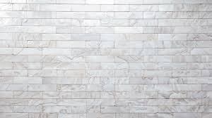 Capco Tile And Stone by Stone Veneer Wall Panels Real Stone Systems