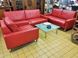 sofa und stylische sitzmöbel fürs wohnzimmer trö