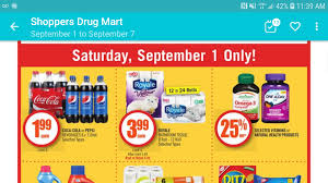 Dr Pepper Coupons August 2019 Russos New York Pizzeria Promo Code Best Buy Smog Gardena Kid Fanatics Coupon Promotional Codes In Bowling Arlington Wine And Liquor Sdenafil 100mg Case Custom Rumbi Fansedge Nov 2018 Coupon For Iu Bookstore Code Coding Asian Chef Mt Laurel Coupons Taylor Swift Shop Lego Discount Usps Tarte Universal Medical Id Australia Diamond Nails Probably Not Terribly Realistic Woman Sues Chipotle Lady Northern Tool 25 Off Corelle Coupons Promo Codes Deals 2019 Savingscom