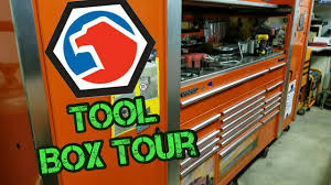 Matco Tool Box/Garage Tour - YouTube Bsc Tool Sales Matco Tools Distributor Home Facebook Illinois Top Tool Dealer John Wolfe Sets Goals And Works The 50 Franchises Of 2015 Business Shelby Star Nc New Display Case What Should I Fill It With Oakley Forum Matco Tools Custom 3 Bay Rollaway Toolboxhutchmb7535 20 Drawers Custom Toolbox Wrap For Yelp Jm On Twitter Matcotools Revelx Hitting The Truck This Western Colorado Tabatha Kissner Ed Clark Tim Powernation Tv On Set Today Is In 24 Freightliner M2 Stover American Design Prairie Truck Equipment Rat Fink 1956 Ford F100 Pickup Diecast