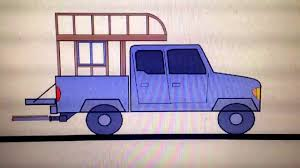 Truck Camper Plans - YouTube Original Cabover Casual Turtle Campers The Roam Life Pinterest Homemade Truck Camper Plans House Plans Home Designs Truck Camper Building Homemade Truck Camper Youtube Need Some Flat Bed Pics Pirate4x4com 4x4 And Offroad Forum 10 Inspirational Photos Of Built Floor And One Guys Slidein Project Some Cooler Weather Buildyourown Teardrop Kit Wuden Deisizn Share Free Homemade Trailer Plans Unique The Best Damn Diy This Popup Transforms Any Into A Tiny Mobile Home In How To Build Ultimate Bed Setup Bystep