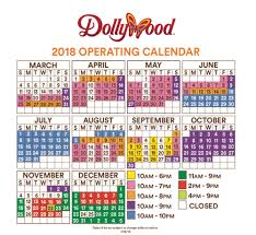 Dollywood Schedule And Dollywood Hours For 2018 Season ... Meez Coin Codes Brand Deals Battlefield Heroes Coupon 2018 Coach Factory Online Dolly Partons Stampede Pigeon Forge Tn Show Schedule Classroom Coupons For Christmas Isckphoto Justin Discount Boots Tube Depot November Coupons Pigeon Forge Tn Attractions Butterfly Creek Makemusic Promo Code Christmas Tree Stand Alternative Chinese Laundry Recent Discount Dollywood 2019 And Tickets Its Tools Fin Nor Fishing Reels Coupon Dollywood Pet Hotel Petsmart