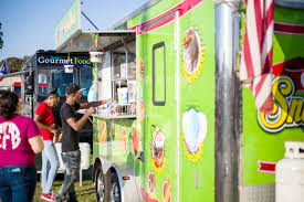 100 Snack Truck Untapped Food Truck Craft Beer Festival Returns To Sumter