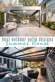 100 Contemporary Summer House Patio4contemporarysummerhouse CraftMart