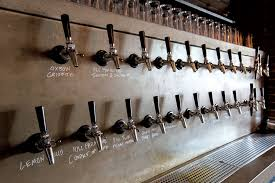 Click To Enlarge Draft Lines At Hatchet Tap Amp Table