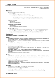 6+ Expected Graduation Date Resume | Precis Format 6 High School Student Resume Templates Free Download 12 Anticipated Graduation Date On Letter Untitled Research Essay Guidelines Duke University Libraries Buy Appendix A Sample Rumes The Georgia Tech Internship Mini Sample At Allbusinsmplatescom Dates 9 Paycheck Stubs 89 Expected Graduation Date On Resume Aikenexplorercom Project Success Writing Ppt Download Include High School Majmagdaleneprojectorg Formatswith Examples And Formatting Tips