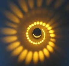 best led light effect l living room wall l bedroom bedside