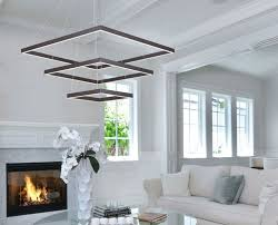 248 best luxe lighting images on interiors beds and
