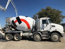Transport Businesses For Sale   BSC Business China Large Capacity 612 Cubic Concrete Mixing Tank Delivery Truck Used Mobile Trucks 2006 Mack Granite Cv713 Mixer Ready Mix For Sale Crane Carrier Ccc United States 7864 1988 Concrete Trucks For 2015 Peterbilt 567 Volumetric Stock 2286 Buy High Quality Beiben 6x4 Coastaltruck On Twitter 22007 North Benz 8cbm 6x4 In Africanorth Sisu E11 8x2 Year Price 41892 Sale Transport Businses Bsc Business Complete Small Mixers Supply
