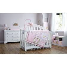 Baby Cache Heritage Double Dresser by Baby Caché Thompson Lifetime Crib Bright White Baby Cache