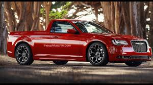 2018 Chrysler 300 Srt8 Redesign And Price | Concept Car 2019 2017 Ram 1500 Srt Hellcat Top Speed Grand Cherokee Srt8 Euro Truck Simulator 2 Mods Dodge Charger 2018 Chrysler 300 Srt8 Redesign And Price Concept Car 2019 Jeep Grand Cherokee V11 For 11 Modern Muscle Cars Trucks Under 20k Ram Srt10 Wikipedia Durango Takes On Ford F150 Raptor Challenger By The Numbers 19982012 59 Motor Trend Pin By Blind Man Cars Id Love To Have Pinterest