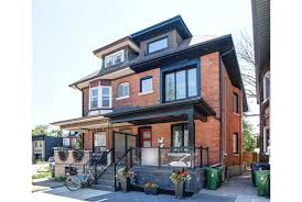 100 Triplex Toronto 1053 College Street C4317497 Is Sold Find Out