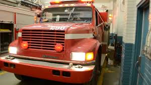 1992 INTERNATIONAL 4900 CREW CAB - FIRE TRUCK 296 START UP - YouTube Intertional Harvester Loadstar Wikiwand Upton Ma Fd Fire Rescue Engine 1 Fire Truck Photo 1962 Truck For Sale Classiccarscom Cc9753 40s 50s Intertional Fire Truck The Cars Of Tulelake Dept Trucks Ga Fl Al Station Firemen Volunteer Bulldog Apparatus Blog Webster Hose Flickr Rat Rod Trucks R185 Chopped Rat Street 1949 Kb5 G110 Kissimmee 2016 Stock Photos Battery Operated Toys Kids Anj