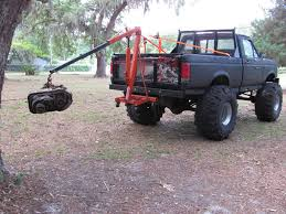 Engine Hoist Reciever Hitch Setup. Anyone Ever Done One? - Pirate4x4 ... Homemade Bumper Crane Youtube Ladder Rack 250 Lb Capacity Truck 60l Engine Stands Lifts Plates And Techniques Ford Faster Development Process At Manitowoc Nets Company Several Conexpo Harbor Freight Crane Ohhh My Aching Back Bee Culture Harborfreighttruckcrane0007jpg Of Trailer Page 23 Adventure Rider Need System For Getting Raft In Bed Pickup Truck Mountain Buzz With Lifting Goods Mobile Vector A Massive Freight Transports A Container From Onto