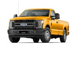 2019 Ford F-250 Truck   Milford 2017 Ford Truck Colors Color Chart Ozdereinfo Hot Make Model F150 Year 2010 Exterior White Interior Auto Paint Codes 197879 Bronco Color 7879blueovalbronco Ford Trucks Paint Reference Littbubble Me Ownself Excellent 72 Chips Vans And Light Duty 46 New Gallery 60148 Airjordan2retrocom 1970s Charts Retro Rides 1968 For 1959 Mercury 2015 2019 20 Car Release Date Torino Super Photos Videos 360 Views