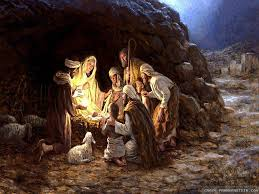Photo Collection Birth Of Jesus Wallpaper Jesus In A Manger Stock Photo Image Of Infant 1516894 Christmas Nativity Birth Stock Photo 19534324 Scene Baby Mary Joseph Photos Christ Manger Holy Vector 749094706 Scene Wikipedia And Bethlehem The Nathan Bonilla Traditional Christian At Night Under Fog 60391405 Born The Barn Youtube
