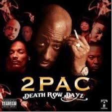Tupac Shed So Many Tears Soundcloud by Best 25 Hail Mary 2pac Ideas On Pinterest Tupac Rapper How Did