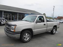Northstar Auto Sales | New Car Models 2019 2020 2011 Northstar Truck Camper Tc650 Black River Falls Wi Rvtradercom Northstar Ford Truck Sales Lot On Vimeo Legacy Fernie Dealer In Bc Norstar Sd Service Bed 2015 Chevrolet 3500 4x4 Pickup St Cloud Mn 2008 Ford F350 For Sale In Saint Minnesota Marketbookcotz Dodge 2500 Utility Trucks Mechanic Beds And Iron Bull Trailers Jeffs Shed Null 2009 2500hd Pickup Vista Rv Camper Tour No Cabover Youtube