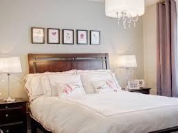 relooking chambre relooking chambre à coucher classique chic chambre montréal