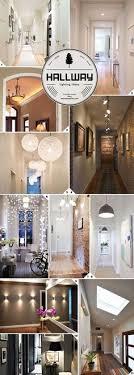 12 beautiful flush mount ceiling lights flush mount light