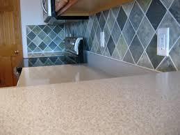 remodelaholic faux painted tile backsplash zyouhoukan