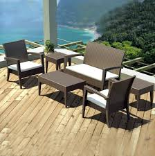 Resin Benches Outdoor by Patio Furniture Resin U2013 Bangkokbest Net