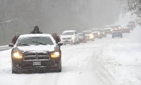 Snowy Mess: Up To 9 Inches Blankets County | Public ... Frederick County American Ll Sponsors Auto Trim Design Of Mid Maryland At 7415 Grove Road Md Pedalers Ride In Honor Fallen Cyclist News Halloween 2018 Events Things To Do 7 Expenses Most People Can Without Wtop Va Man Drives Truck Off Parking Garage Deck Hertrich Ford Easton Dealership Truck Accsories Inc Trick Trucks Four 10 Photos Parts Supplies 5702 Fijis_world Revkit Texas Is About Create Opecs Worst Nightmare Other Wire Winchester Best Image Of Vrimageco