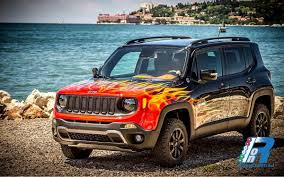 Garage Italia Customs: Jeep Renegade Hell's Revenge Garage Italia ... Rember Me The Guy With The Shitty Trickboard Revenge Trucks Loboarding Tips How Tight Should Your Be Youtube Jeep Revenge Pin By Shock Surplus On Overlanding Expeditions Warrior Tracks Sponsors Nelsons Sweet Miles Beyond 300 Wish You Could Buy A Modern Dodge Power Wagon No Mor Power New Dinotrux Rock Slide Indominus Rex Vs Ty Rux Jurassic Small Package Prank Is One Mans Guys In Big Trucks Alpha Ii 175mm Longboard Carving Cruising Truck Sk8bites Wwe Smackdown Wrestlemania Tour 2012 Redburn Trans Flickr Sneaking Into Private Property Mudhole