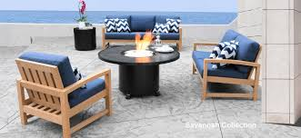 Shop Patio Furniture At CabanaCoast® Black Resin Adirondack Chairs Qasynccom Outdoor Fniture Gorgeus Wicker Patio Chair Models With Fish Recycled Plastic Adirondack Chairs Muskoka Tall Lifetime 2pack Poly Adams Mfg Corp Stackable Plastic Stationary With Gracious Living Walmart Canada Rocking