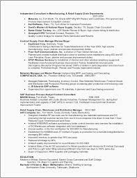 Cpa Resume Sample Primary 20 Accounting Examples Free Template