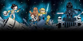 Star Wars Pumpkin Carving Ideas 2015 by Marvel Lucasfilm And A New Era Of Star Wars Comics Starwars Com