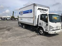 2015 Isuzu NPR, ORLANDO FL - 5004192693 - CommercialTruckTrader.com 2013 Intertional Durastar 4300 Ontario Ca 5003893126 Cali Road Trip Day 1 2 Penske Truck Leasing Fuel Economy Video Youtube Rental Reviews Anyone Ever Buy A Used Box Page Vehicles Wwwpenske 26ft Homemade Rv Converted From Moving On A Tight Budget Seven Ways To Save Ton Of Money