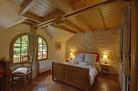 chambre d hotes orange location vacances chambre d hôtes les pareuses à filliere en