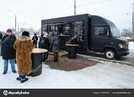 Mobile Coffee Shop On Street During Shrovetide Celebration, Gomel ... Towability Mega Mobile Catering External Vending Van Fully Fitted Mobilecoffeetruck Gorilla Fabrication China Wooden Material Coffee Truck Photos Pictures Made Apollos Shop Park And Service At Parking Zone Trucks Drinker Hot Bikes For Sale Cart Trike Business Food Vector Mockup Advertising Cporate Stock Royalty Spot The And Beverage Fxible Mobile Solution In Miami Truckmobile Conceptsvector Illustration