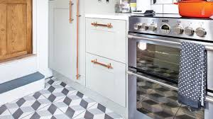 extraordinary ideas of floor tile patterns for small kitchens in malaysia 340 585x329 jpg