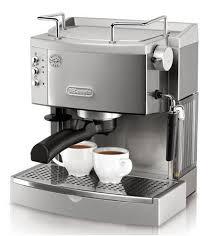 Best Espresso Machines For Under 200