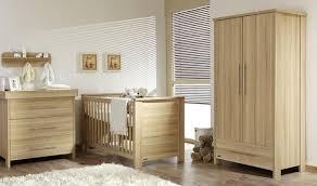chambre bebe bois massif chambre bébé bois massif chambre idées de décoration de