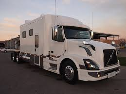 Freightliner Cascadia Truck For Sale - WIRING DIAGRAMS •