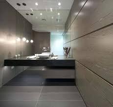 floor tiles for living room philippines 12x24 floor tile in small