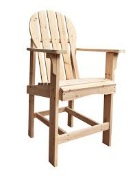 Captiva Traditional Natural Cedarwood Outdoor Counter High Chair ... Joie Multiply Highchair Hardly Used 6 In 1 High Chair Greenwich 4moms High Chair Black Grey By Shop Online For Baby Evenflo Convertible 3in1 Marianna Amazonca Amazoncom Abiie Beyond Wooden With Tray The Perfect Traditional Child Creativity Is Contagious Christmas Remake Of Old Doll High Chair Wipe Clean Liberty Cushion Que The Zoo Combelle Heao Foldable Recling Height Adjustable 4 Wheels Recover Wwwfnitucareorg Clover And Eggbert Highchair Le8 Harborough 2000 Sale