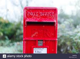 Letter To Santa Royal Mail Archives Kododaco Valid Letter To Whom