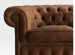 canapé chesterfield tissus canapé chesterfield canapé anglais tissu canapé anglais cuir