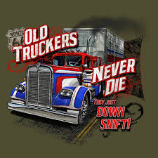Truck Driver Funny Trucker Birthday Cards Trucks Pinterest For ... The Realities Of Dating A Truck Driver Bittersweet Life Still Plays With Trucks Funny Truckers Lorry Comedy T Shirt Bloopers And Things Truckers Do When No Ones Looking Youtube Only Real Women Can Drive Big Rig Happy Trucking Stock Photos Images Alamy Photo The Day For Monday 05 October 2015 From Site Jokes Evolution Practical Gifts For White 11oz Quote Msages Sticker Vector Royalty Free Unique Unisex Trucker Coffee Mugs Trucker Awesome Christmas Pin By Cla On Sorrisi Pinterest