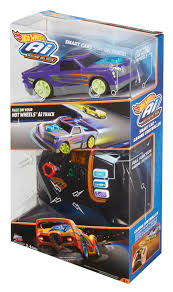 Hot Wheels Ai Turbo Diesel Car & Controller | FBL86 | Hot Wheels Latrax Desert Prunner 4wd 118 Scale Rc Truck Blue Cars Would You Pay 1 Million For A Stretched Ford Excursion Monster Zd Racing 9106s Car Red Smart With One Wheel Pictures Buy Picks Dirt Drift Waterproof Remote Controlled Rock Crawler Shop Remo 1621 116 50kmh 24g Brushed New Monster Truck 24 Ghz Off Road Remote Control Kids First News Blog Archive Trucks Fun Adventurous Epic Bugatti 4x4 Offroad Adventure Mudding And A Small And The Rude Stock Photo Picture Lamborghini