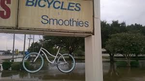 Bicycles And Smoothies - Home 18 Best Things To Do In Houston Images On Pinterest Garmin Bike Cadence Sensor Replacement Bands Barn Super Sale Fall 2010 Yellow Cab Cares Kuat Transfer 3 Services Trek Demo Texas Jersey Wahoo Fitness Kickr Power Trainer Trek 83 Ds Werks 12 Reviews Bikes 1580 Kingwood Dr Tru Tri Sports Home Facebook