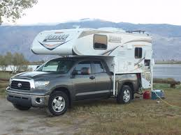Pin By Bonnie On Pickup Campers   Truck Camper, Camper, Trucks