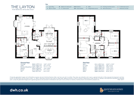 Wilson Homes Holden Floor Plan Woodland Rise Hexham Ne46 2pg David Wilson Homes Development Oak Road Its Whats On The Inside That Matters Interior Designer The Grove Billingham Ts22 5fd Transforming St Johns Walk From House To Home Top Tips Making Most Of A Show Visit This Bank Holiday Babylon Field Shelbourne 28 Thking Hadley Floor Plan Park Farm Thornbury Claude Hooper 4 Bed Detached For Sale In Holden At Ldon Nantwich 5 Emerson Webgl Update 2 First Steps Experiments Digital